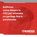 dosare la CO2