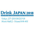 Drink Japan 2018