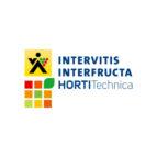 Intervitis Interfructa Hortitechnica 2018
