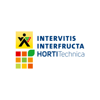 Intervitis Interfructa Hortitechnica 2018